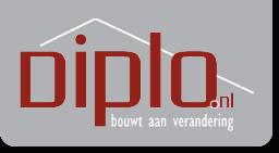 Diplo Langedijk