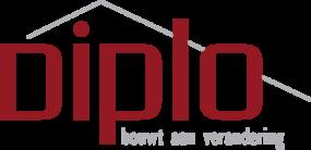 Diplo Langedijk | bouwt aan verandering